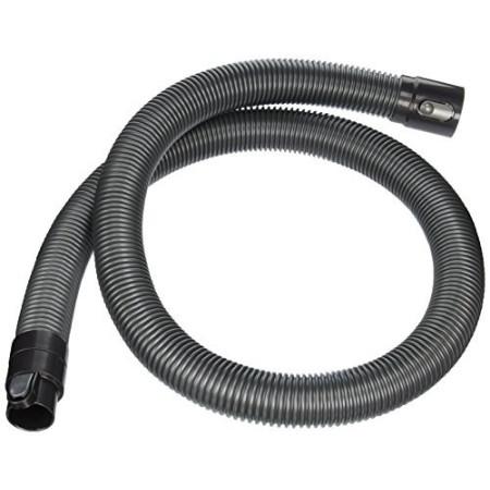 Bateria do odkurzacza Dyson DC35, DC44, DC45