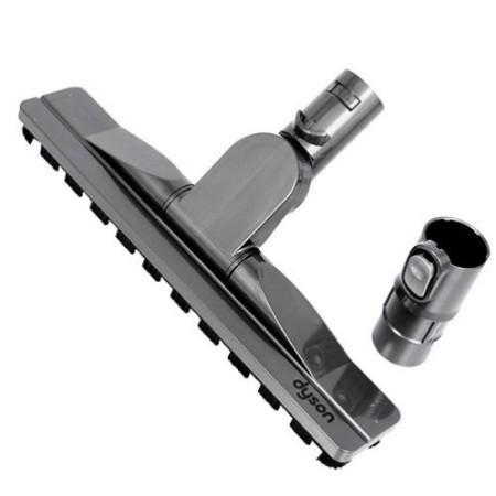 Wąż odkurzacza Dyson DC22