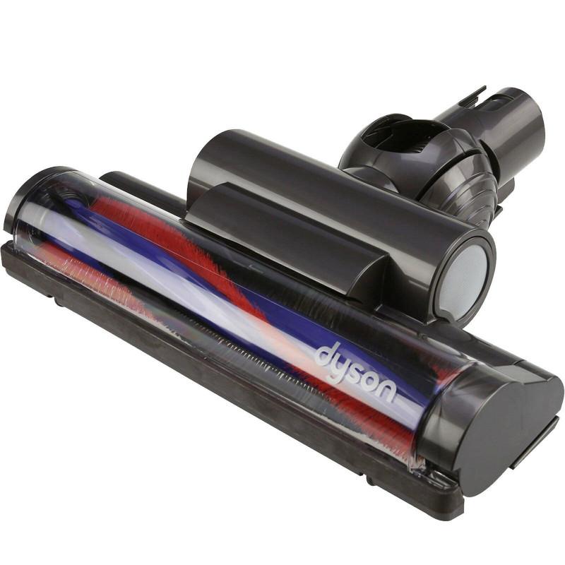 Filtr zmywalny Dyson DC19, DC20, DC29 - oryginalny